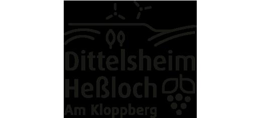 Dittelsheim-Heßloch